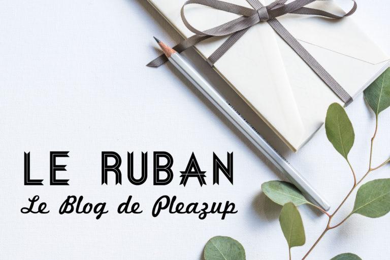 blog idées cadeaux