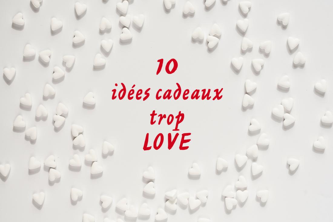 Idée Cadeau Amoureux Homme 10 idées romantiques pour des cadeaux amoureux   Pleazup